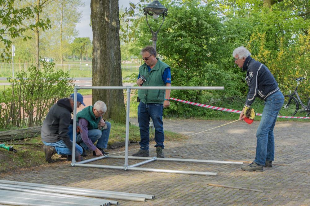 Foto Biennale 2018 Opbouw by Fotoclub_Salland.jpg