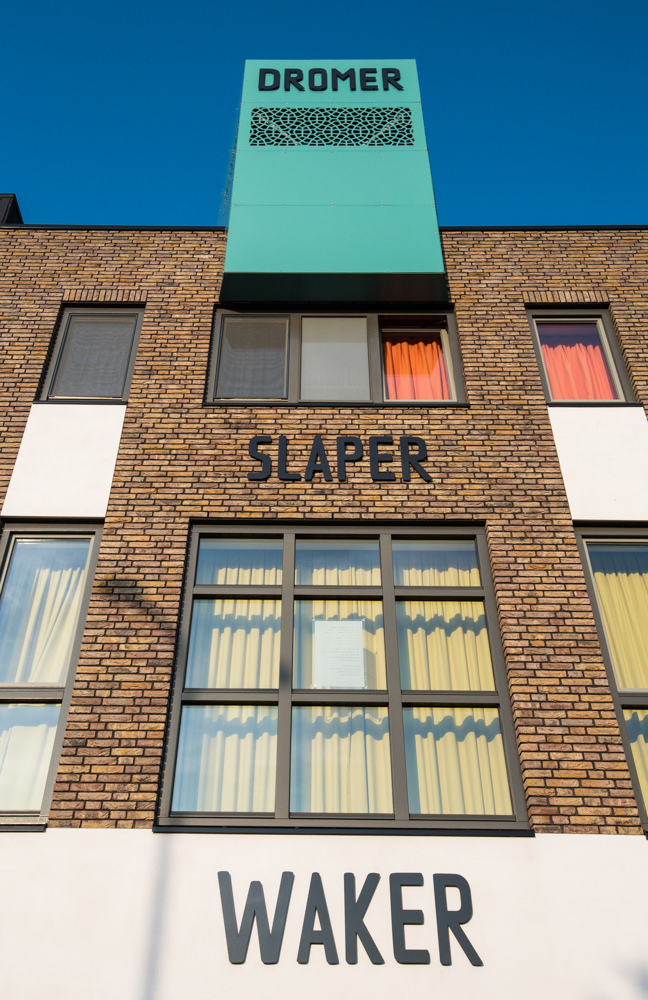 Havenkwartier Deventer 2017 by Fotoclub_Salland-3.jpg