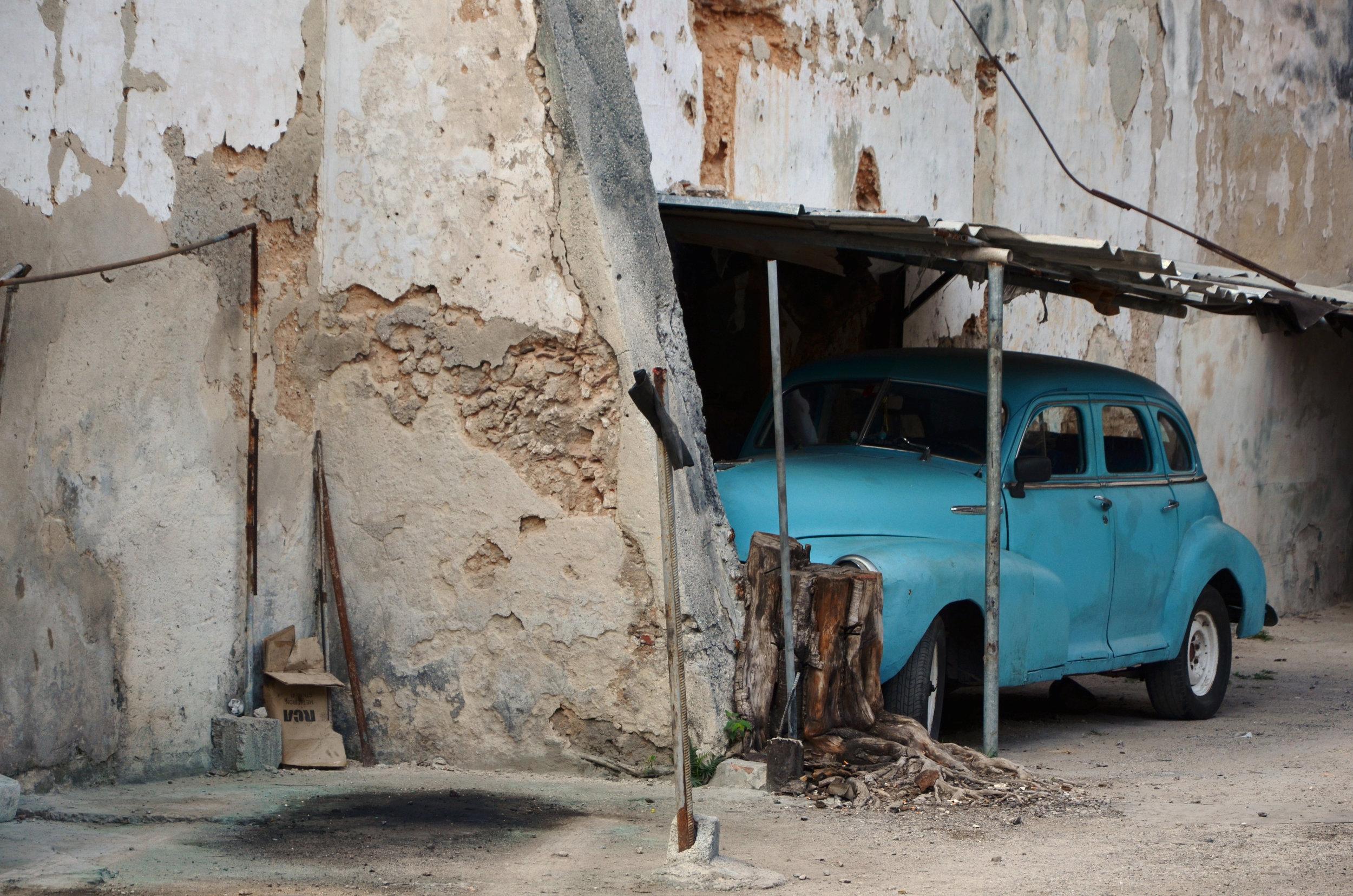 Spotlicht Henk Renkema Cuba.JPG