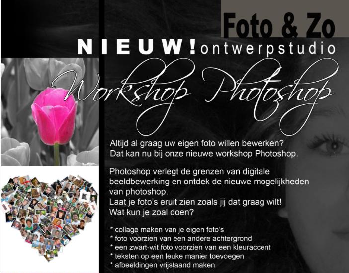 Foto en Zo Workshop Photoshop.jpg
