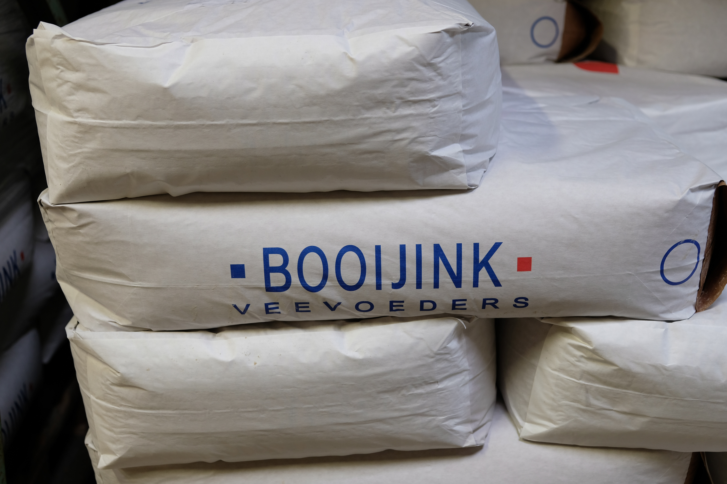 Booijink - Raalte