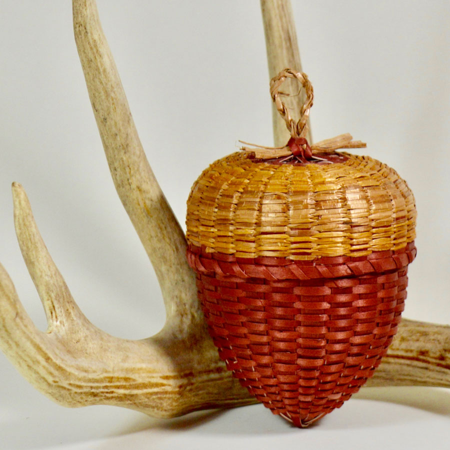 square-linda-baskets-acorn.jpg
