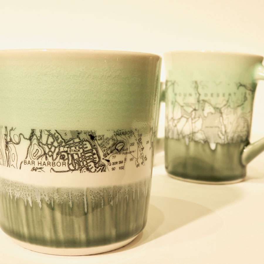 square-linda-pottery.jpg