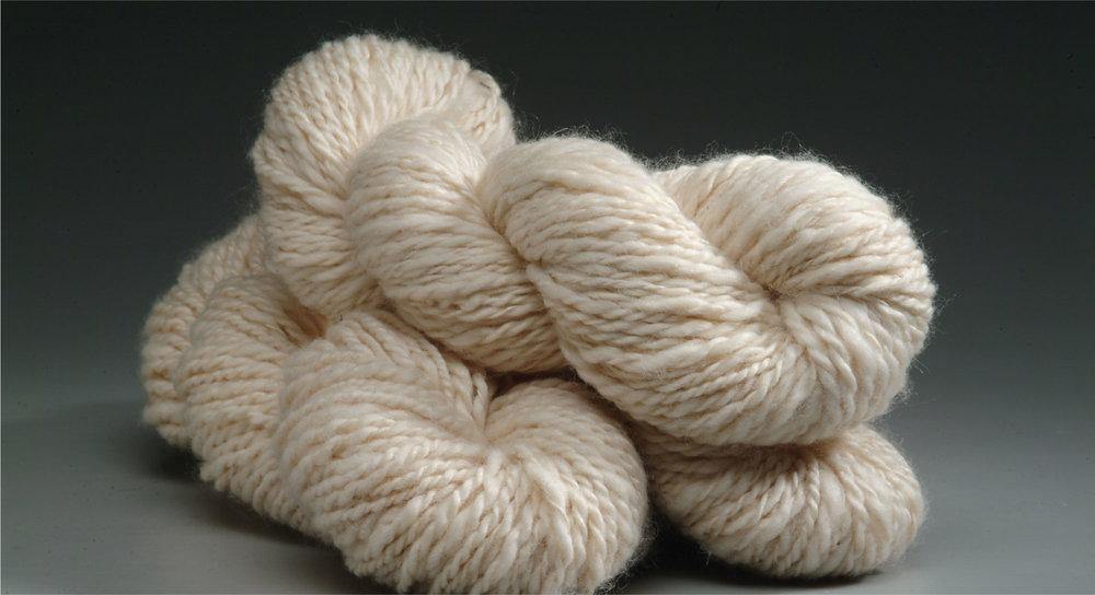 big-yarn.jpg
