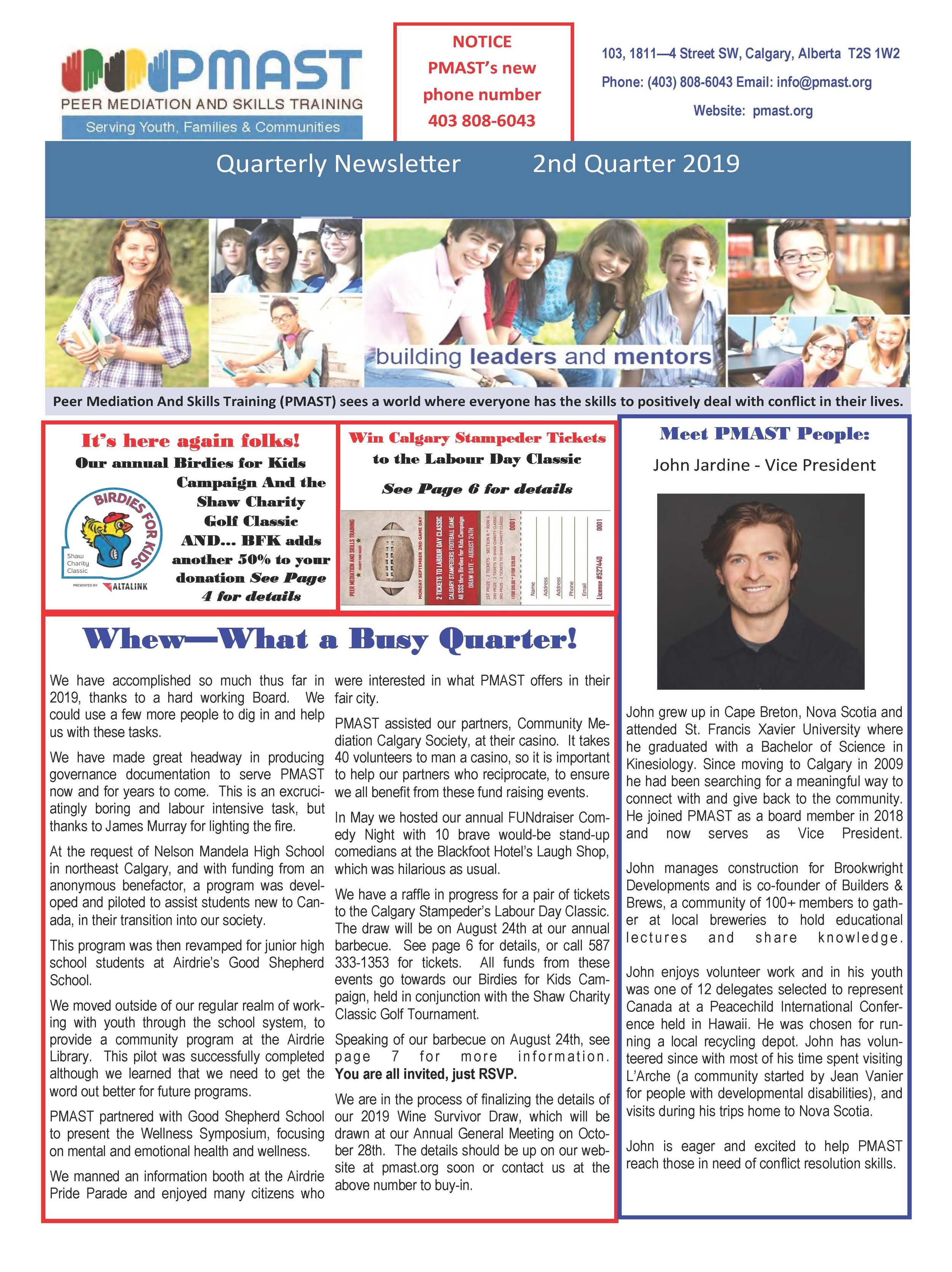 2019-06 PMAST newsletter R_Page_1.jpg