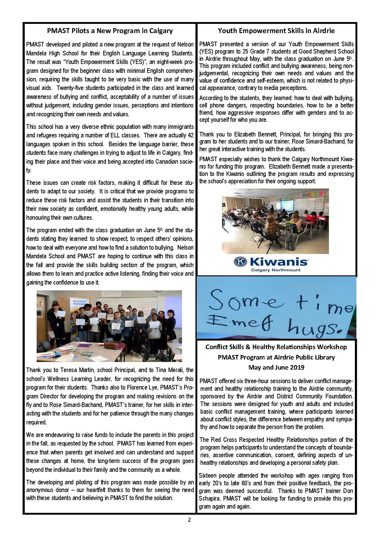 2019-06 PMAST newsletter R_Page_2.jpg