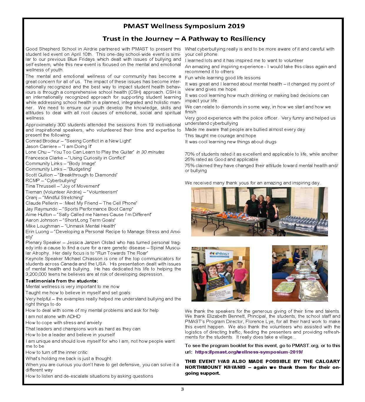 2019-06 PMAST newsletter R_Page_3.jpg