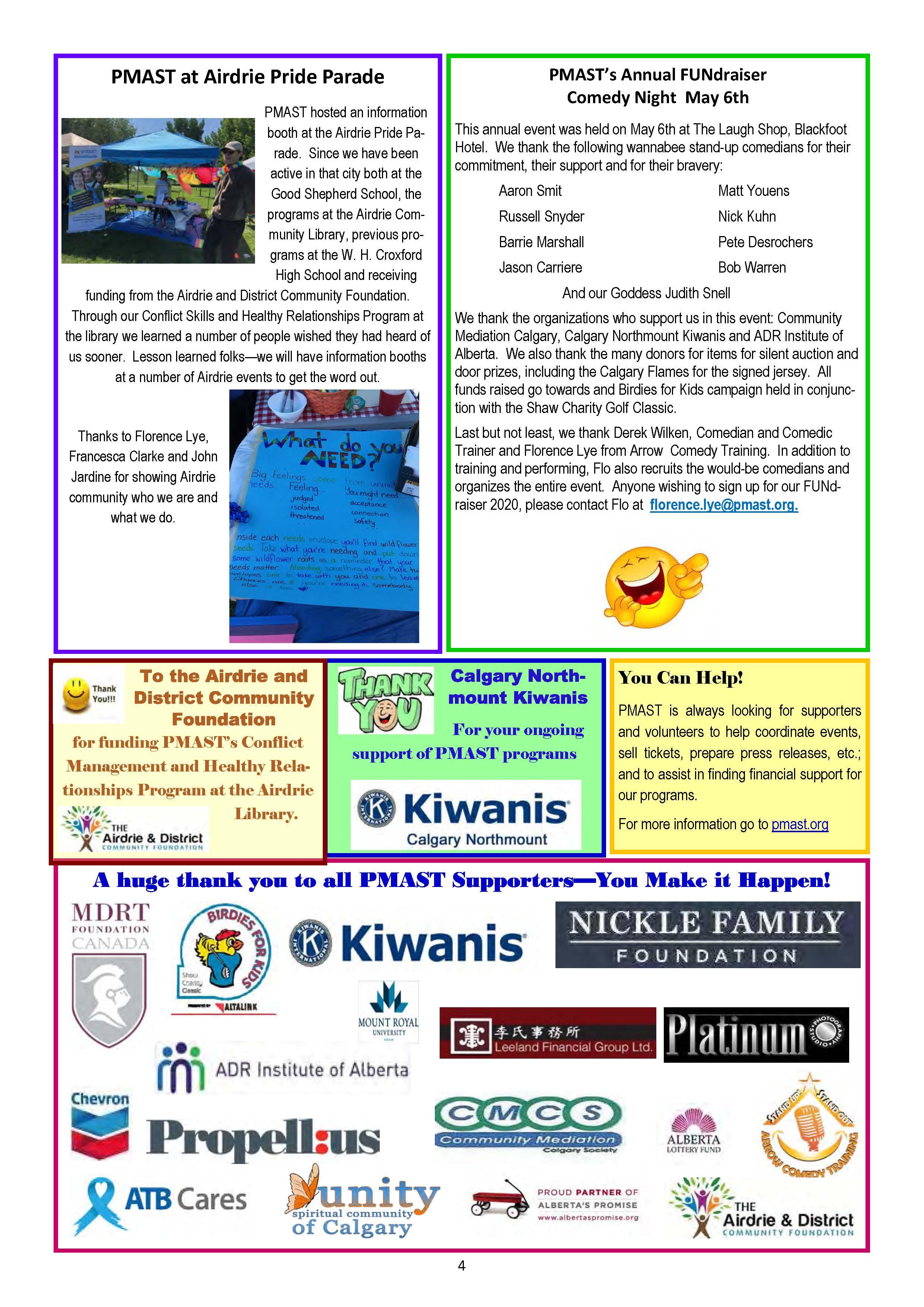 2019-06 PMAST newsletter R_Page_4.jpg
