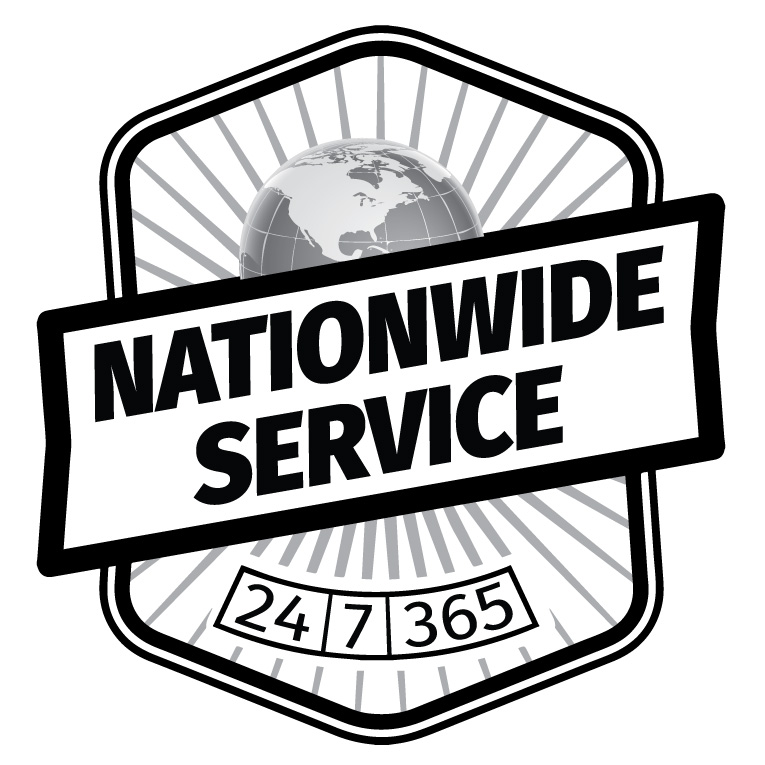 nationwide-service-black.jpg