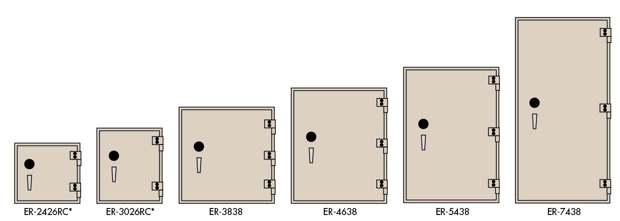 ER-Series-box-diagrams.jpg