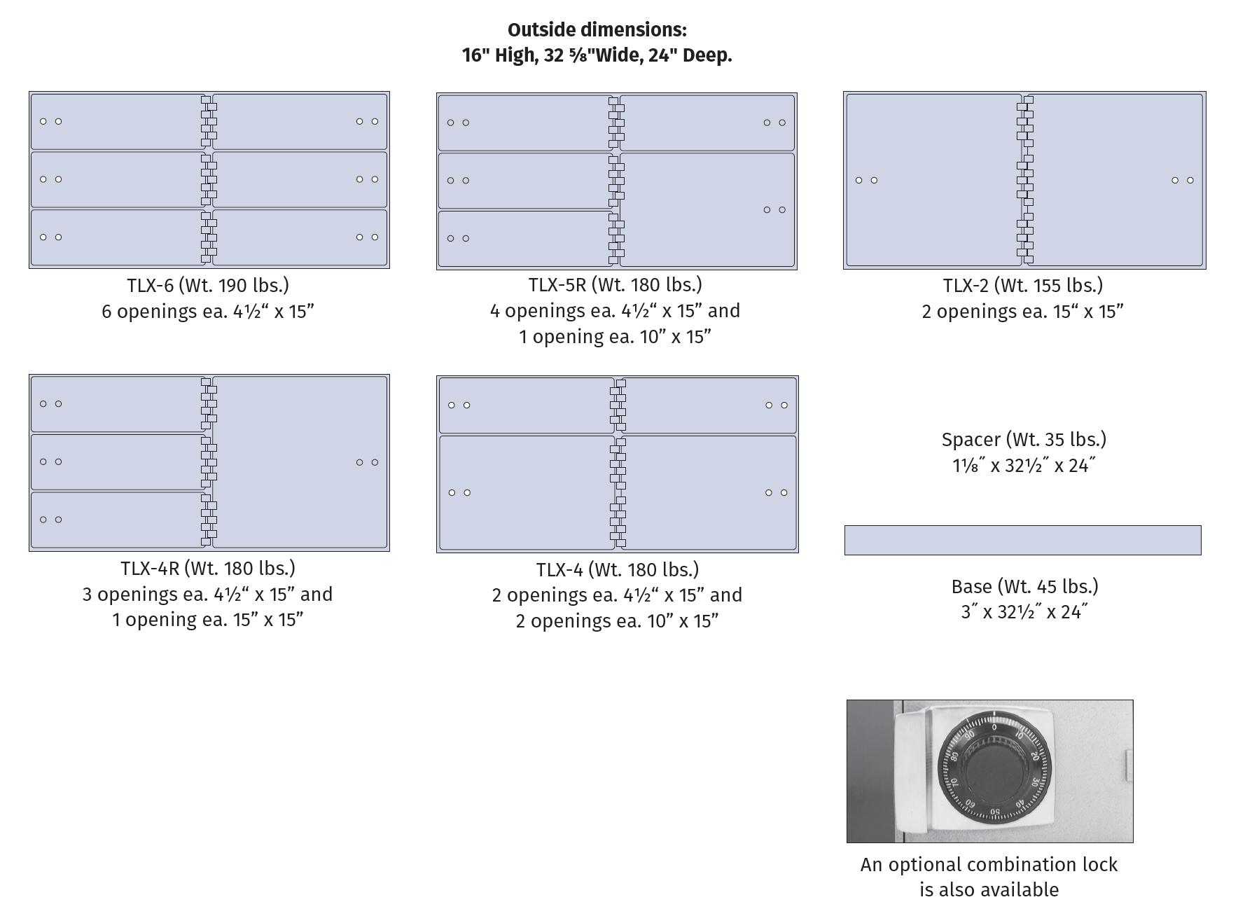 TLX box diagrams.jpg