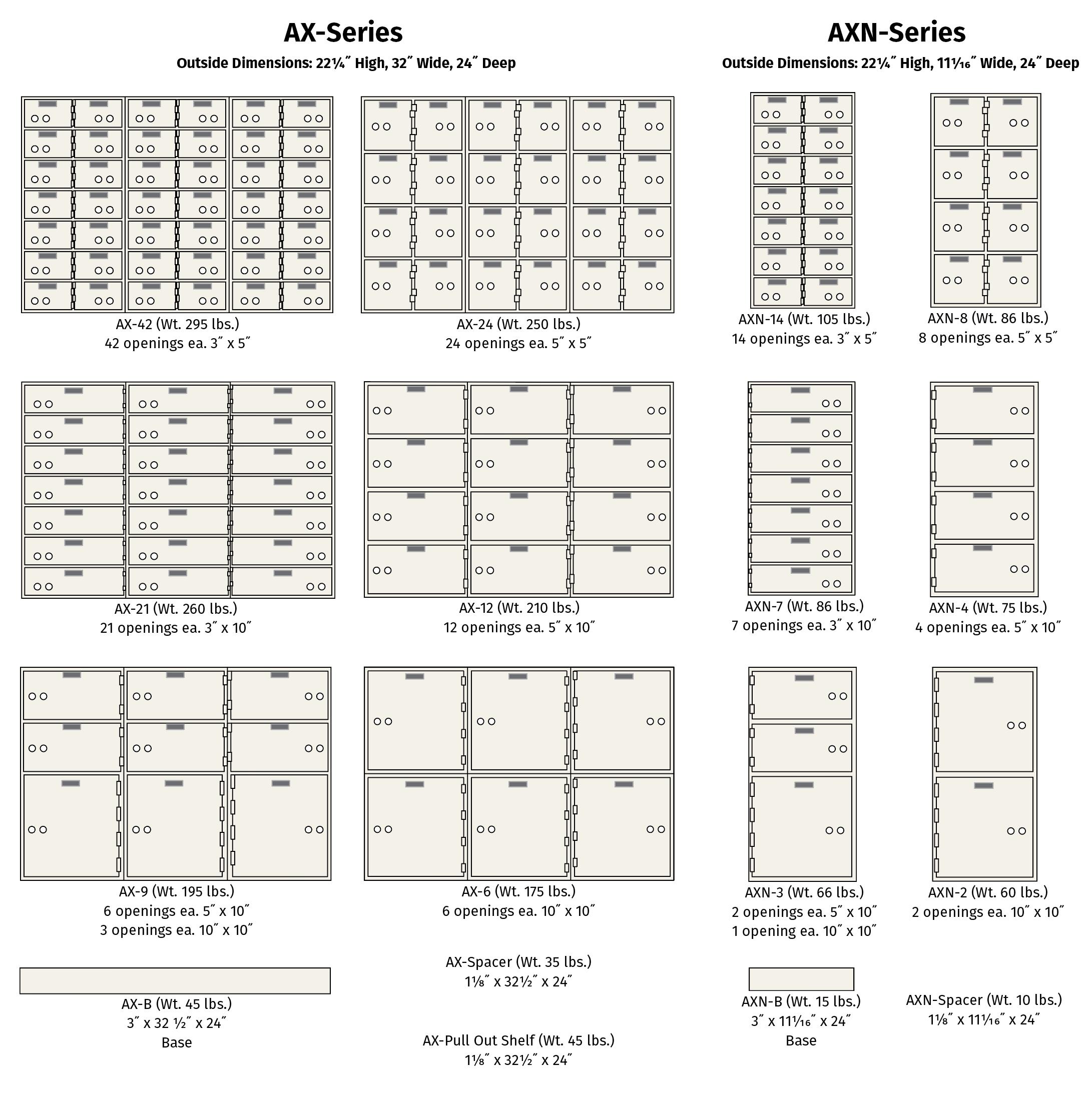 AX-AXN box diagrams combined.jpg