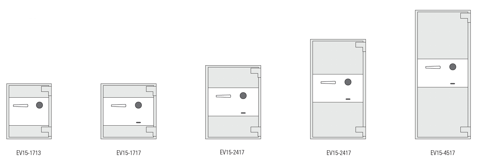 EV-15-box-diagrams.jpg
