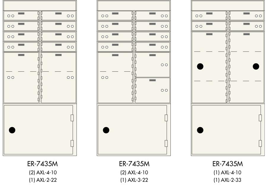 box-diagrams-Mule-TL-15.jpg
