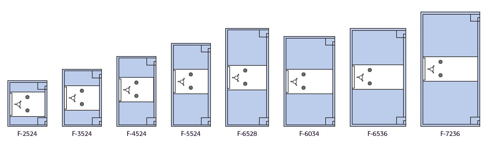 TL-30_box-diagrams.jpg