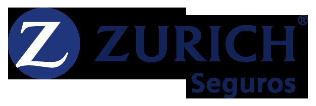 logo-zurich-seguros.png