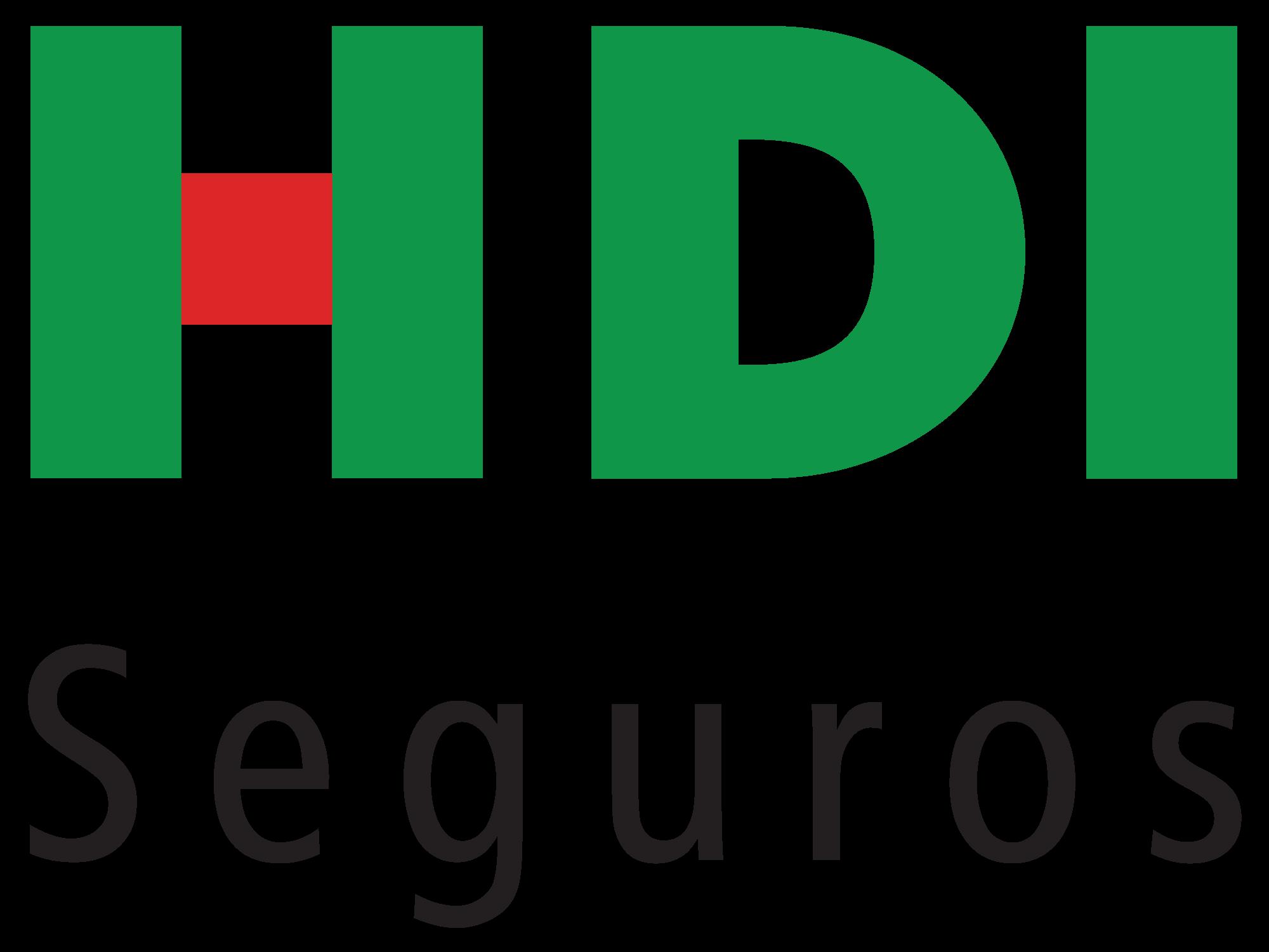 HDI_Seguros.png