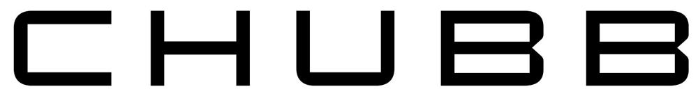 chubb_logo_detail.png