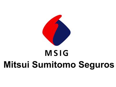 Mitsui_Sumitomo_vertical_web.jpg