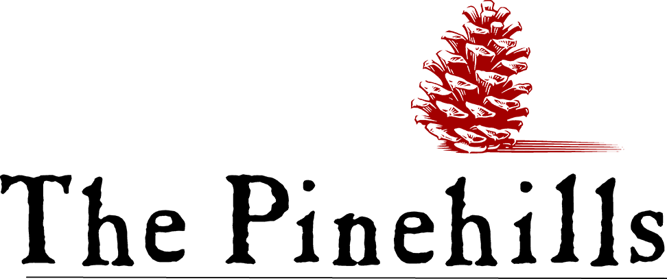 the-pinehills-logo.png