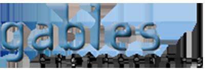 gables-logo-retina.png