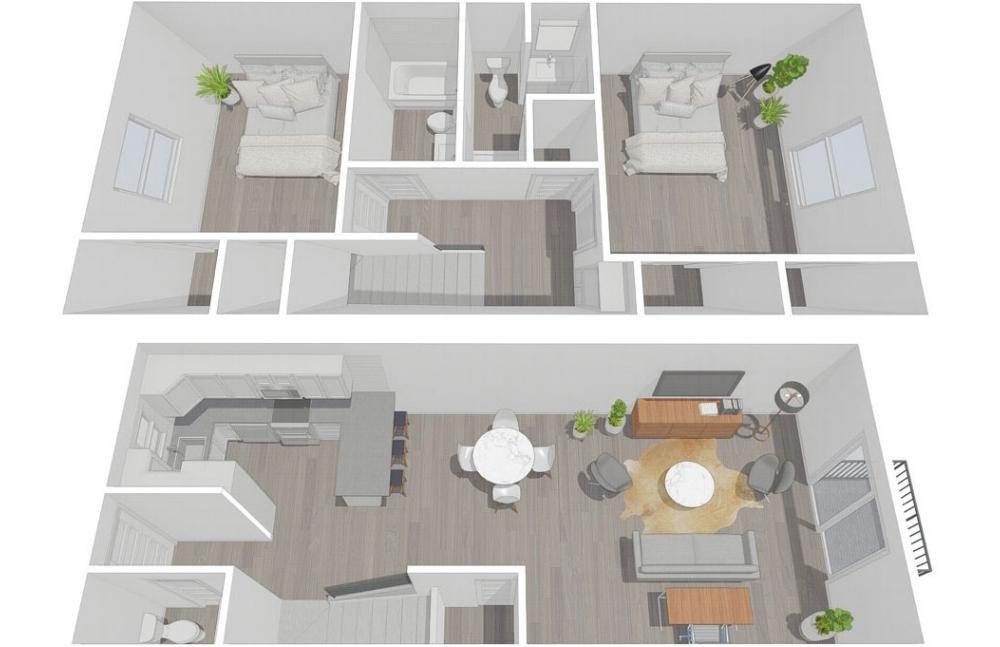 2-Bed_2.5-Upstairs-Downstairs.jpg