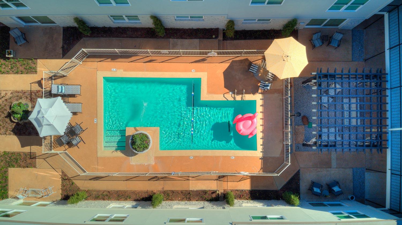 Pool-8-web-res.jpg