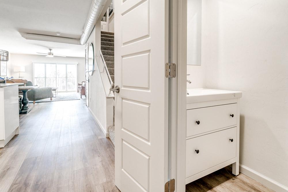 2-bed_2.5-bath---Powder-Bathroom-web-res.jpg