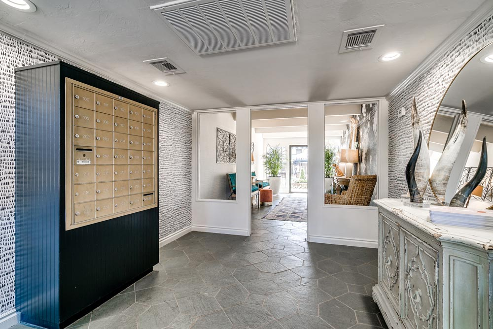 Lobby-Mailroom-web-res.jpg