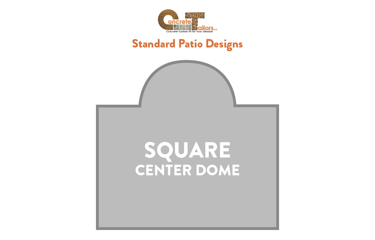 CT Patio DesignsSquare Center Dome.png