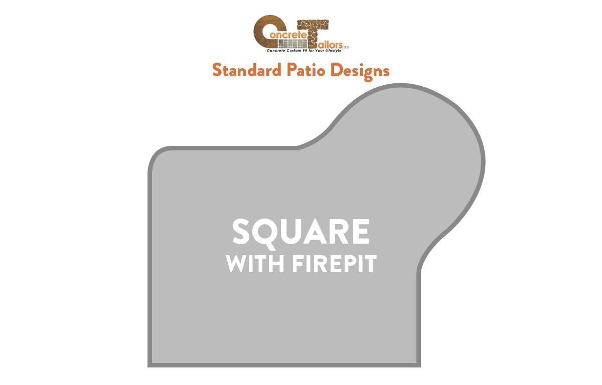 CT Patio DesignsSquare with Firepit.png