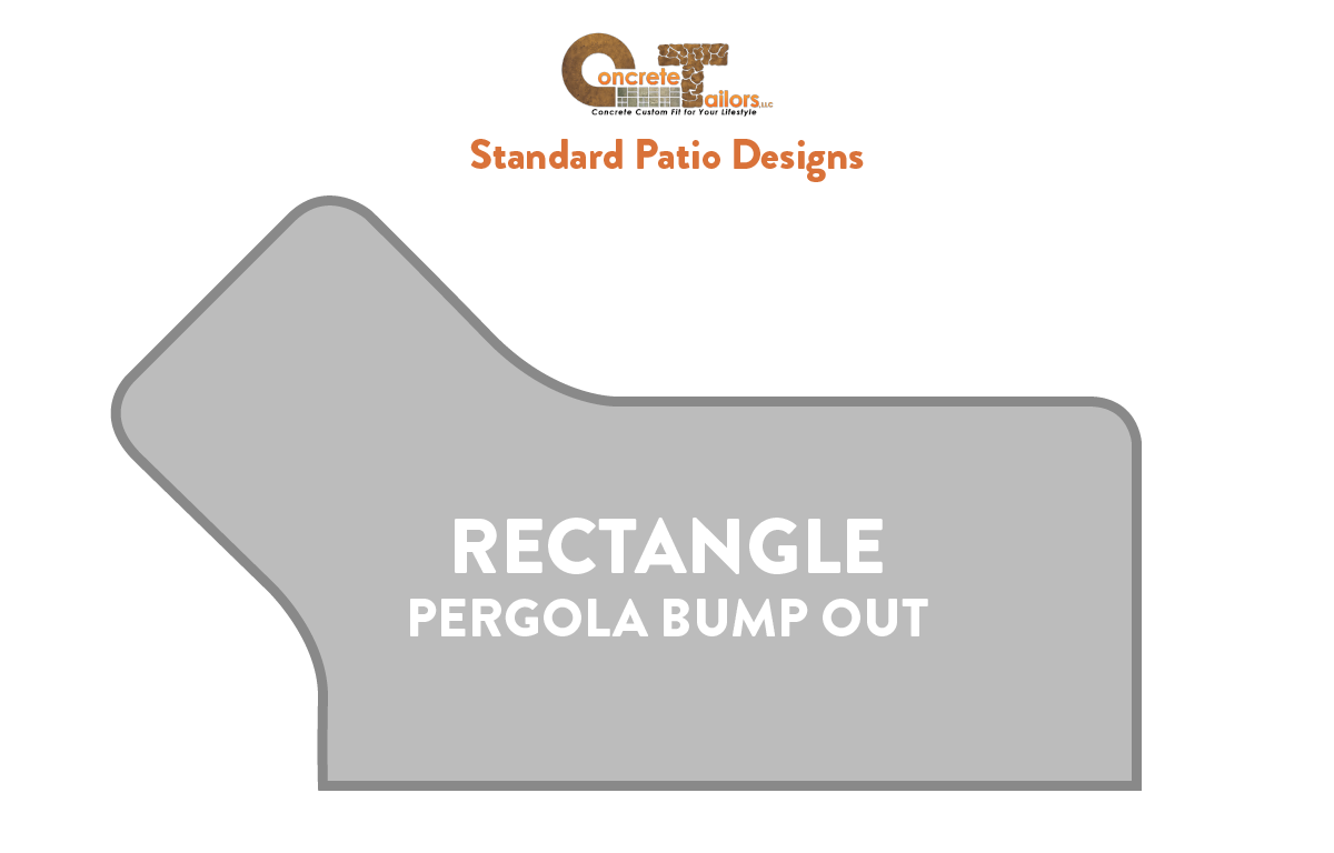 CT Patio DesignsRectangle Pergola.png