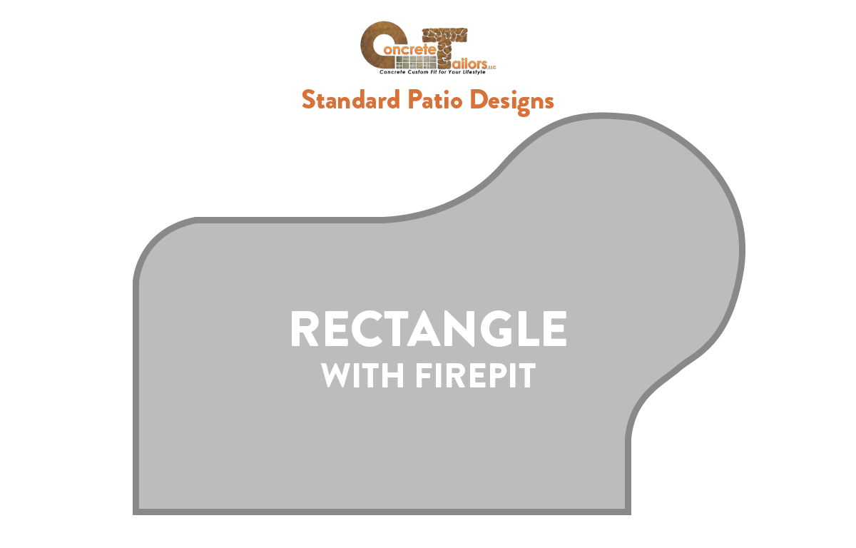 CT Patio DesignsRectangle Firepit.png