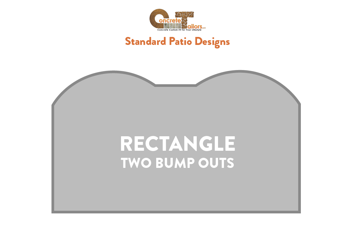 CT Patio DesignsRectangle 2 bumps.png