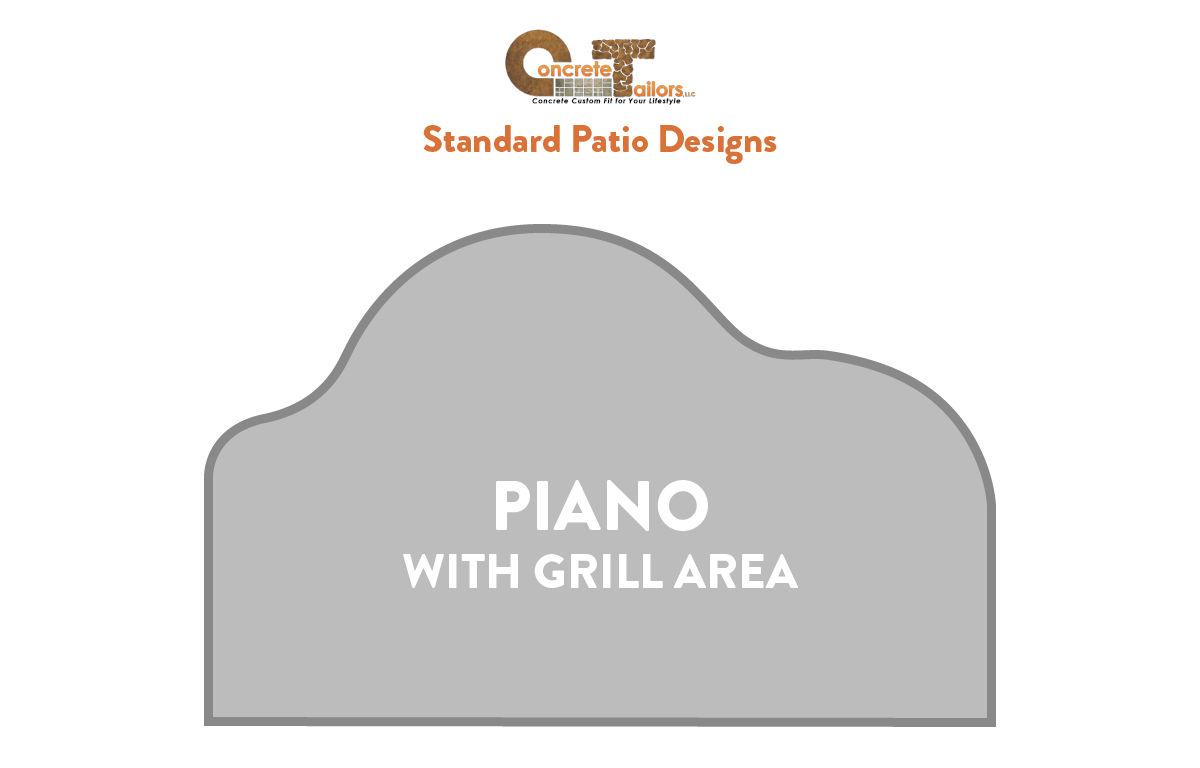 CT Patio DesignsPiano With Grill.png