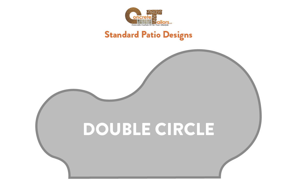 CT Patio DesignsDouble Circle.png
