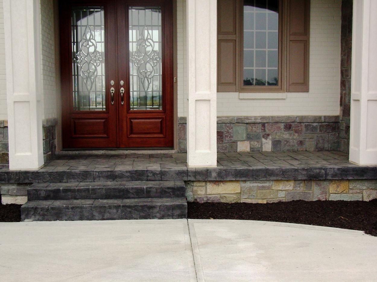 Ashlar Cut Slate Porch.jpg