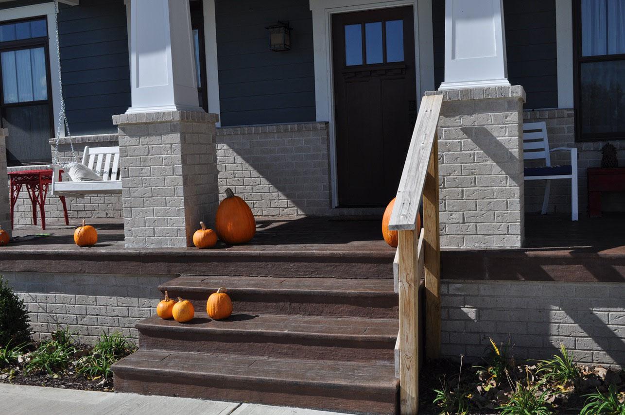 Entry, Stamped Wood Plank 6in, Autumn Brown, Dark Walnut.jpg