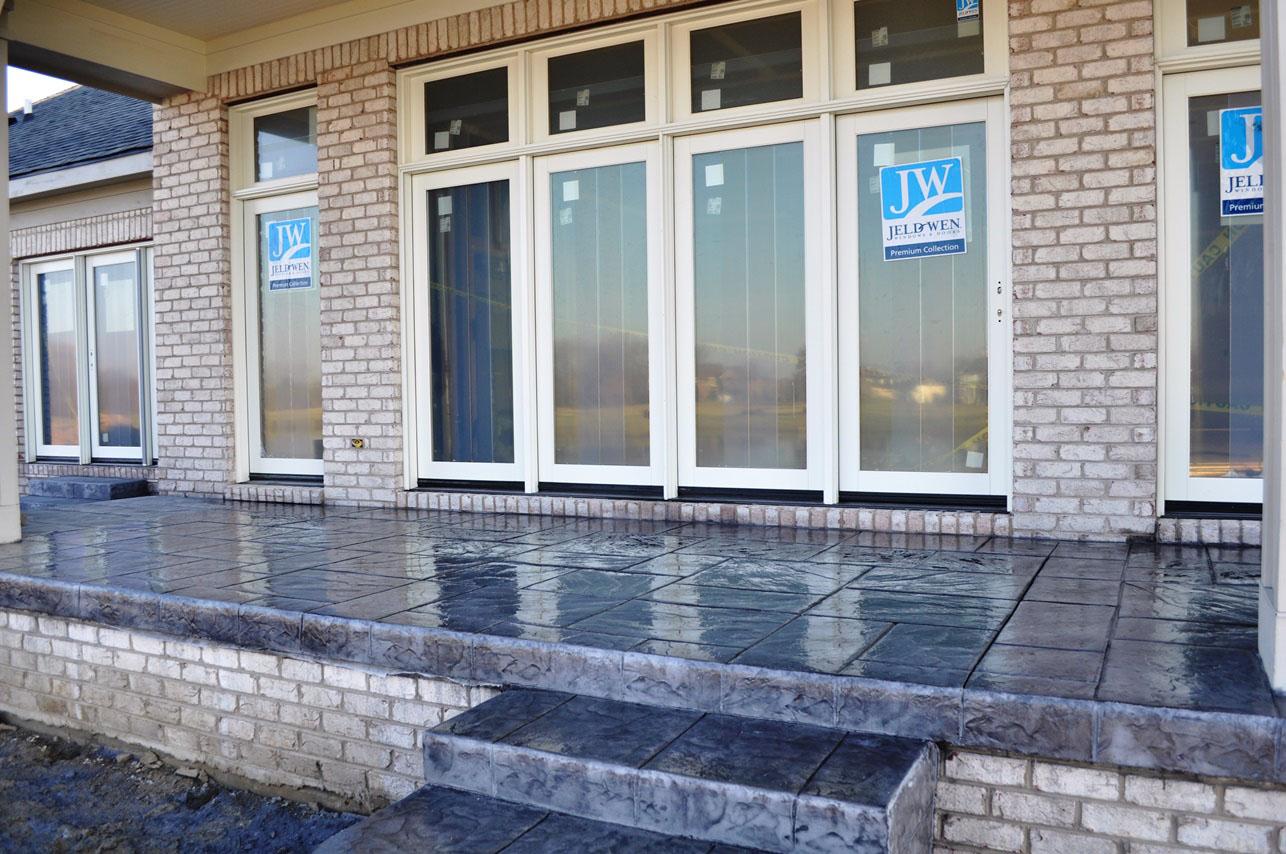 porch, stamped large ashlar slate, sable, charcoal.jpg