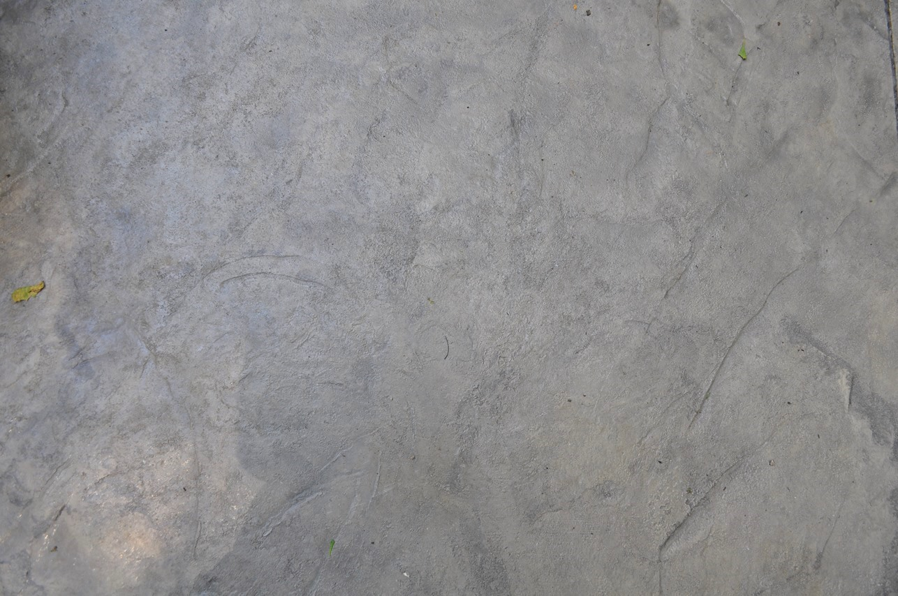 Italian Slate, Mocha, Charcoal gray