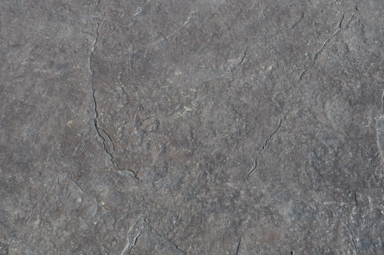 Old Granite Texture, Dark Walnut color, Charcoal Gray Release 2