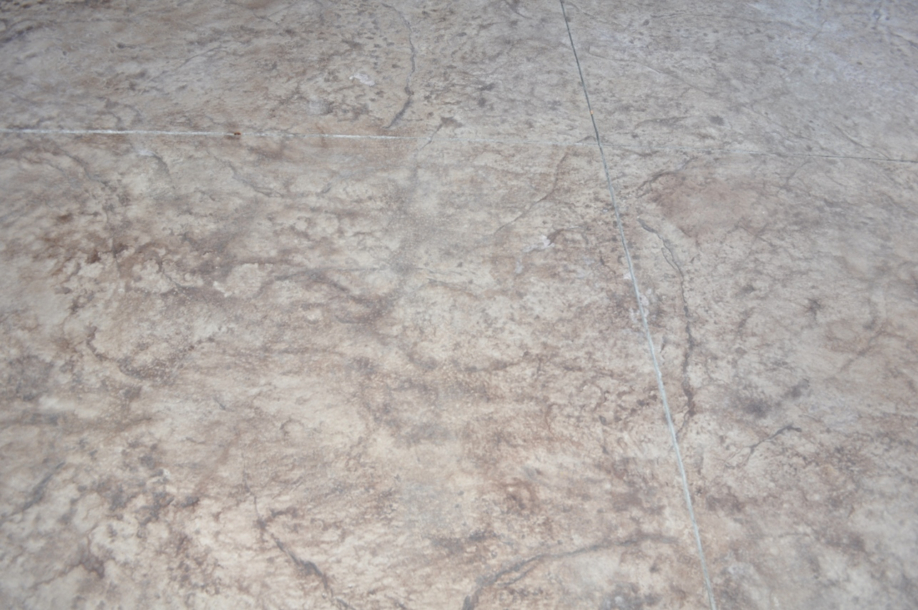Old Granite Texture, Oyster White color, Autumn Brown release