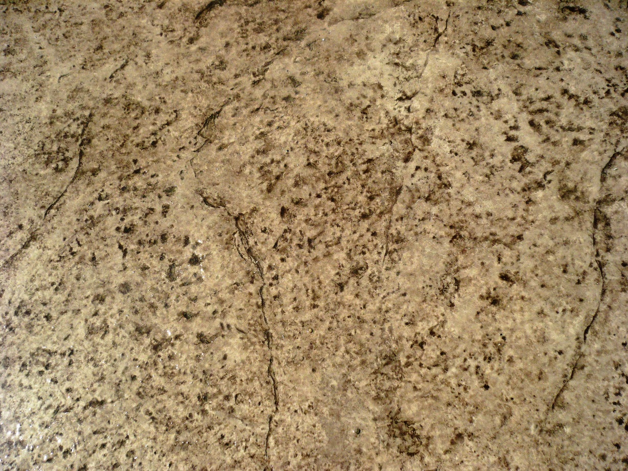 Old Granite, Mocha, Dark Walnut