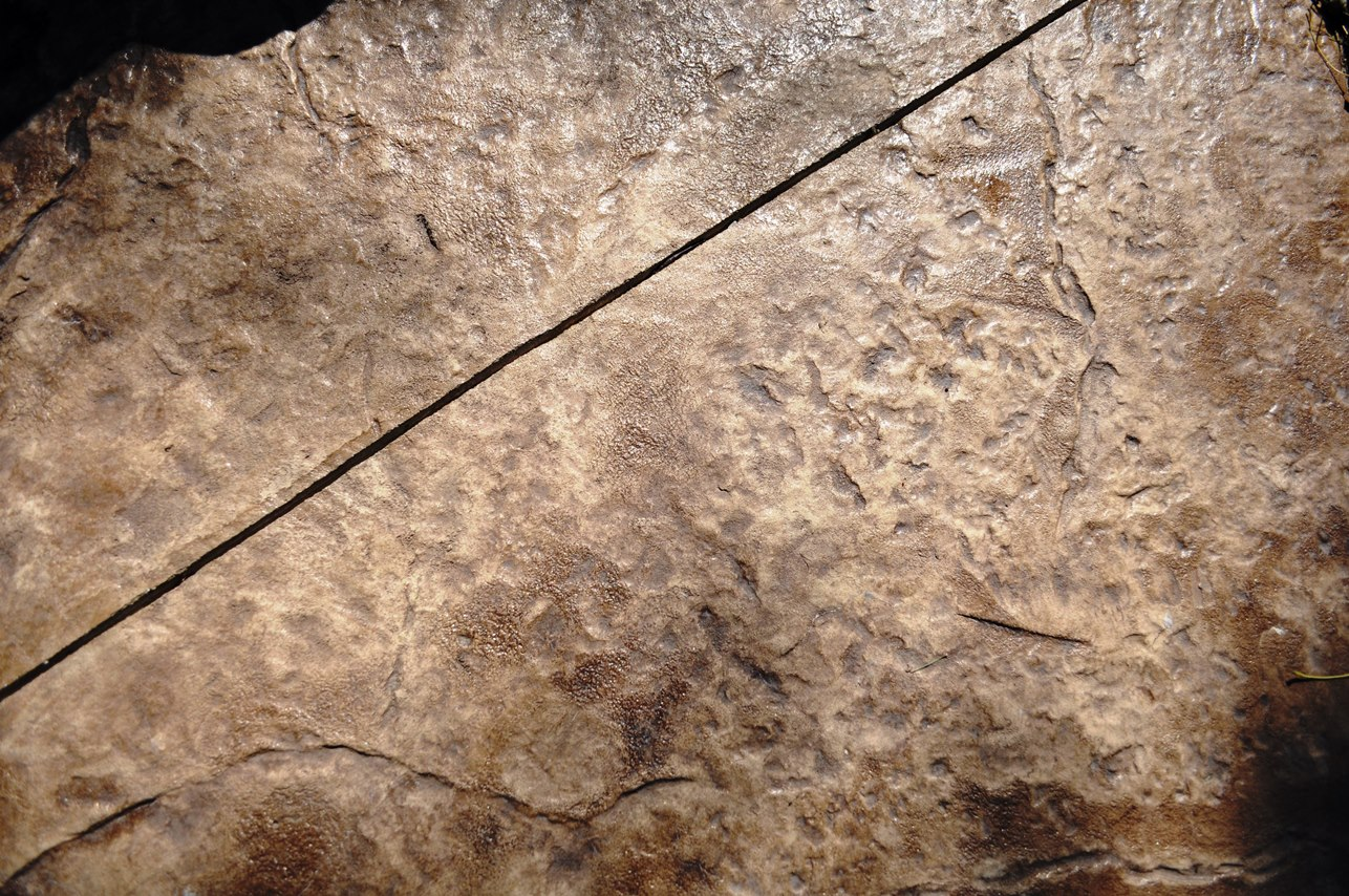textured old granite, mesa buff, autumn brown 2