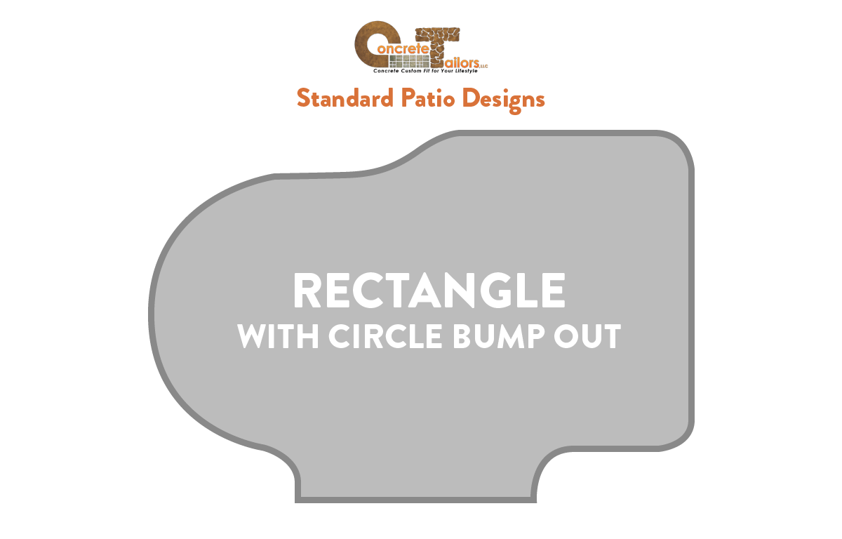 Rectangle Circle BumpoutPatio Designs.png