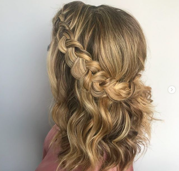 hudson valley bridal hairstylist.png