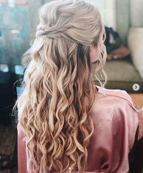 bridal hair and makeup.png