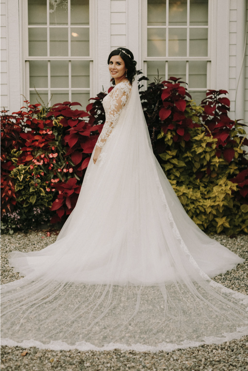 BRIDAL BY ALEXANDRIA.png