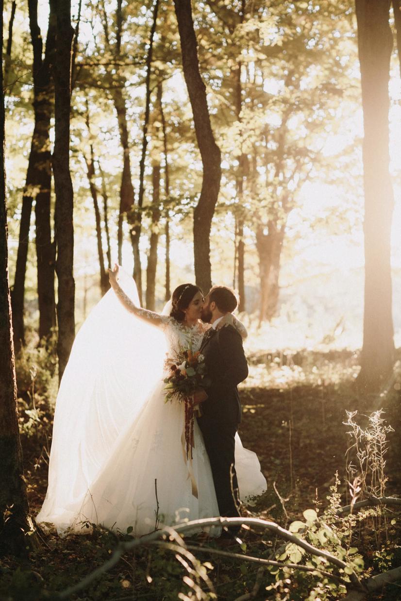 hudson valley wedding.png