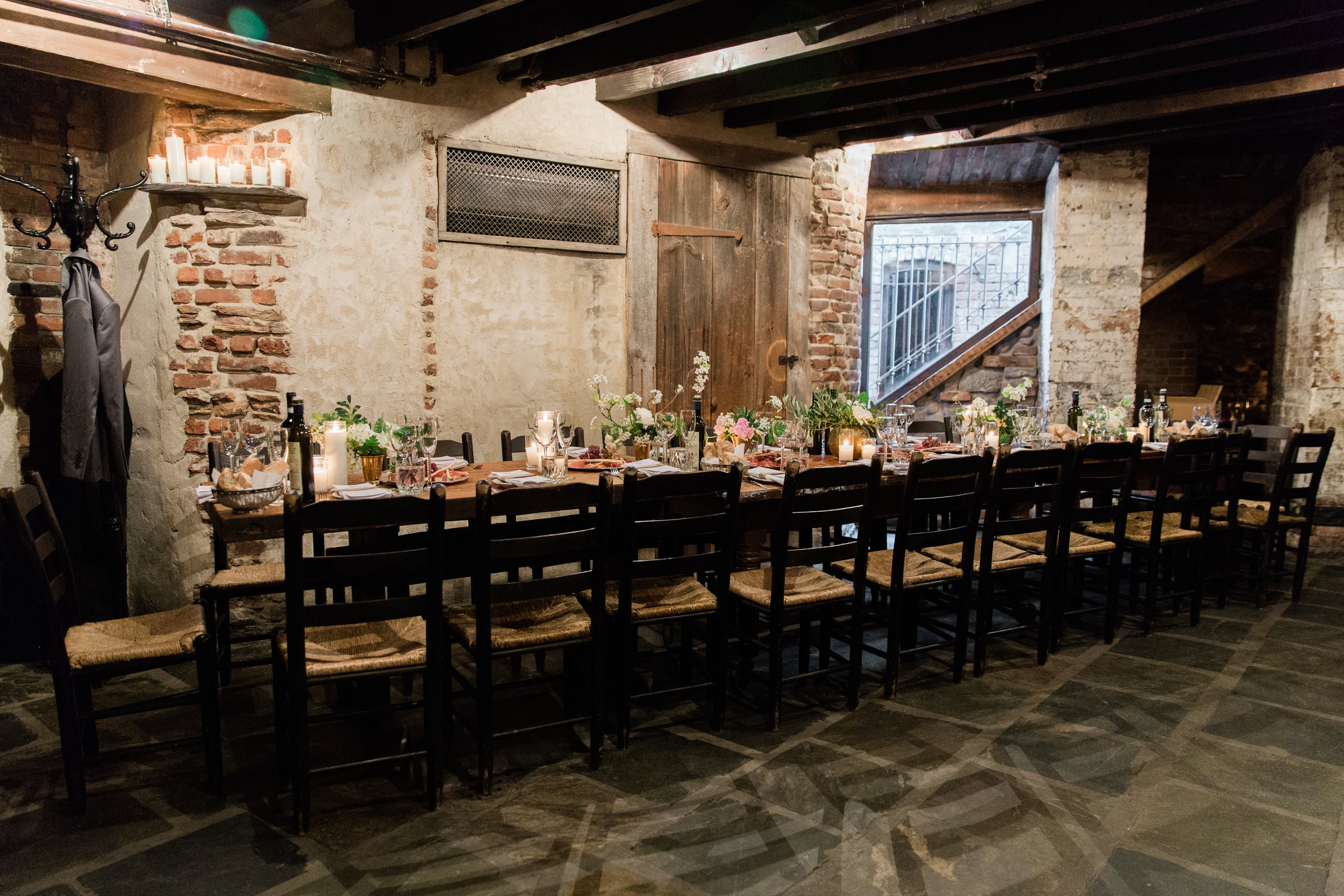 Bacaro Downstairs Bar up to 24.jpg